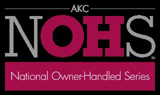 Jack Onofrio Dog Shows LLC